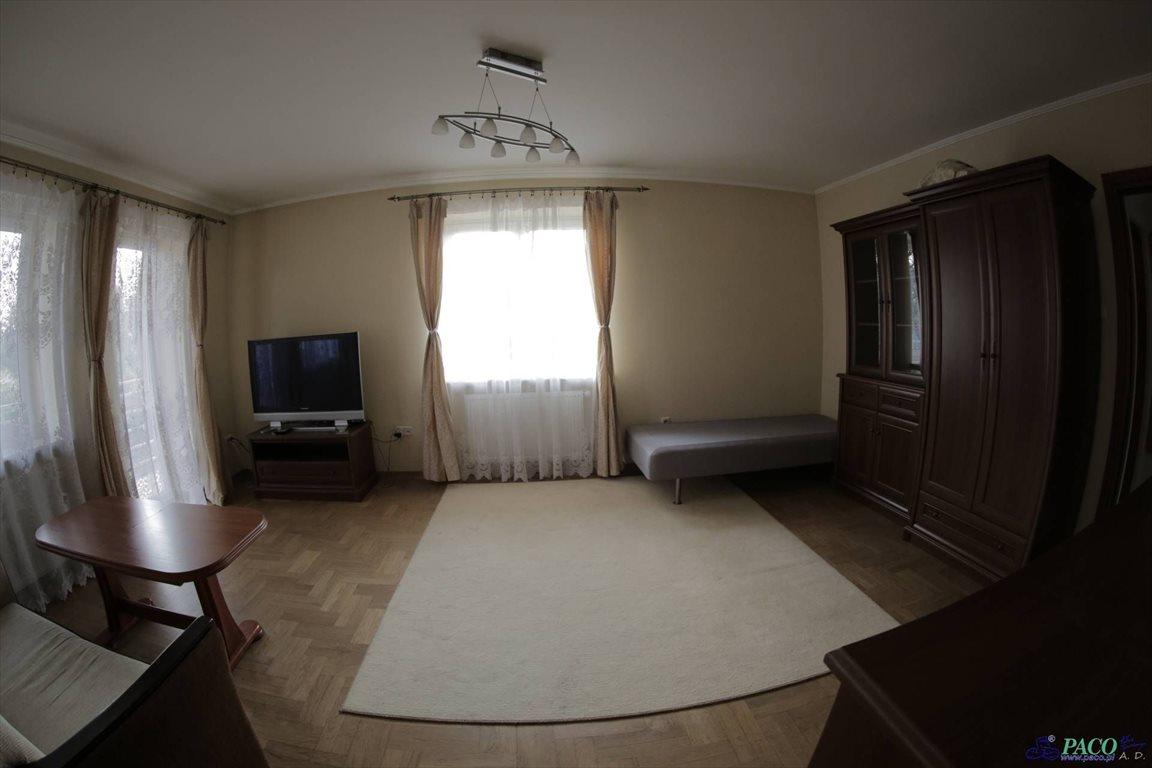 Mieszkanie trzypokojowe na wynajem Lublin, Ponikwoda, Ponikwoda 3  75m2 Foto 9