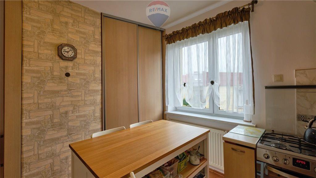 Dom na sprzedaż Bielsko-Biała  140m2 Foto 12