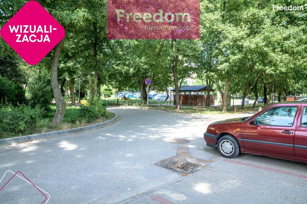 Lokal użytkowy na wynajem Radom, Michałów, Królewska  16m2 Foto 11