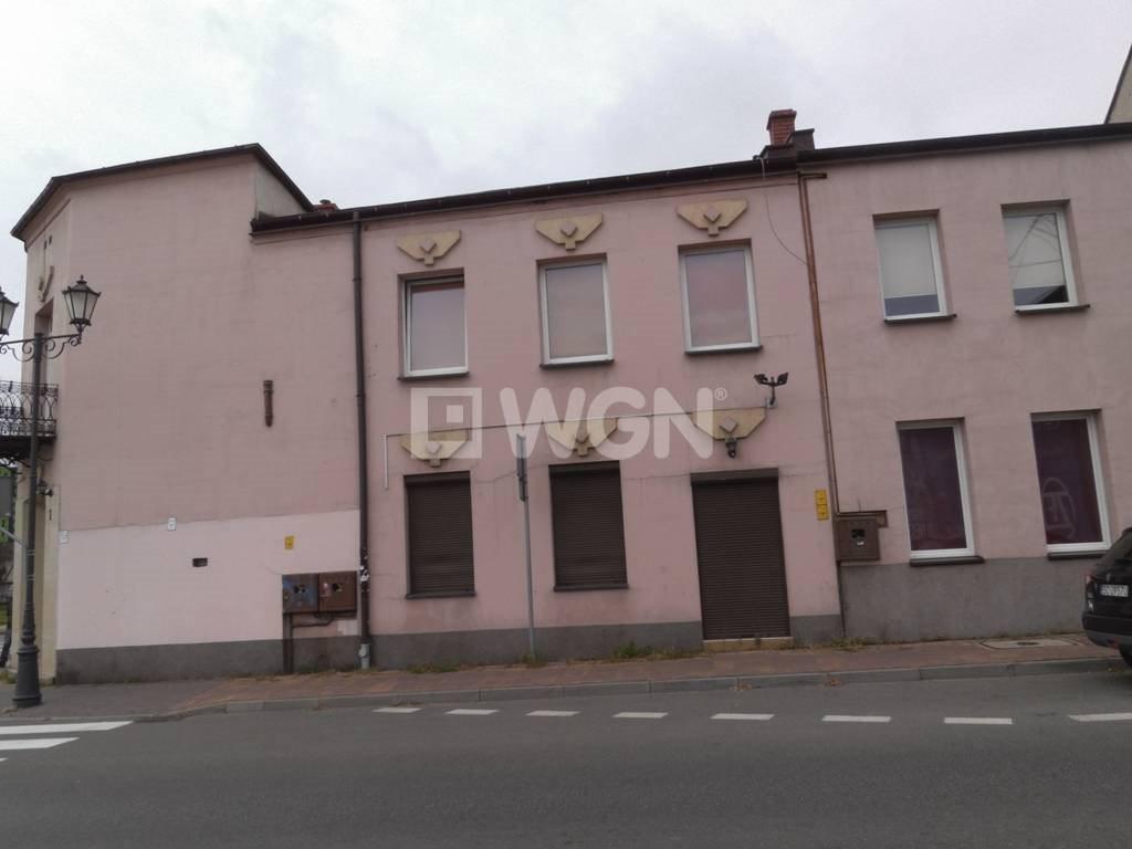 Dom na wynajem Częstochowa, Centrum, Nadrzeczna  650m2 Foto 4