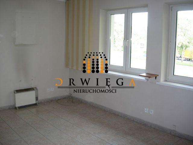 Lokal użytkowy na sprzedaż Gorzów Wielkopolski, Śródmieście  35m2 Foto 2