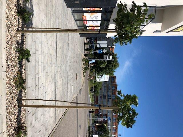 Lokal użytkowy na sprzedaż Hel, Żeromskiego 7  42m2 Foto 4