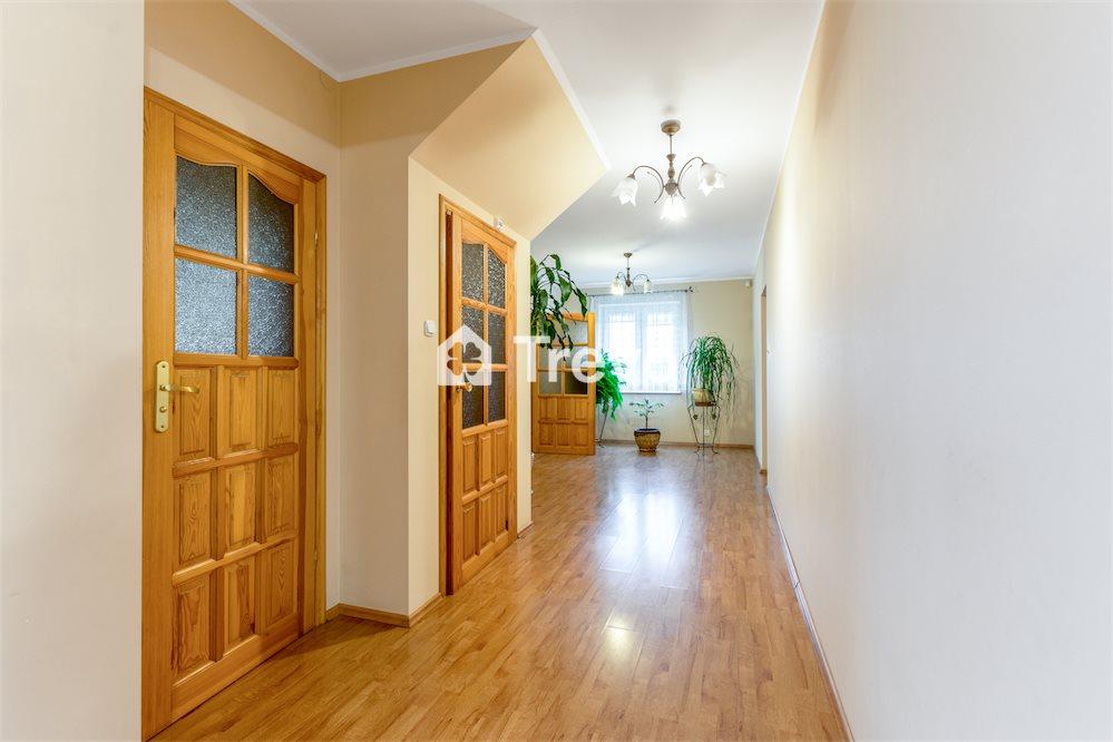 Dom na sprzedaż Warlubie  325m2 Foto 11