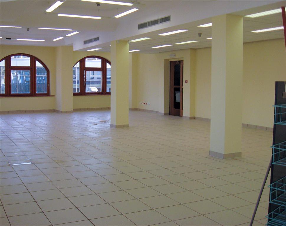 Lokal użytkowy na wynajem Wrocław, Wrocław-Stare Miasto, Wrocław-Stare Miasto, Rynek  750m2 Foto 7