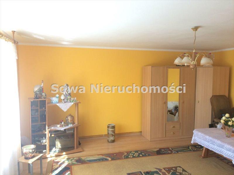 Dom na sprzedaż Świebodzice  127m2 Foto 6