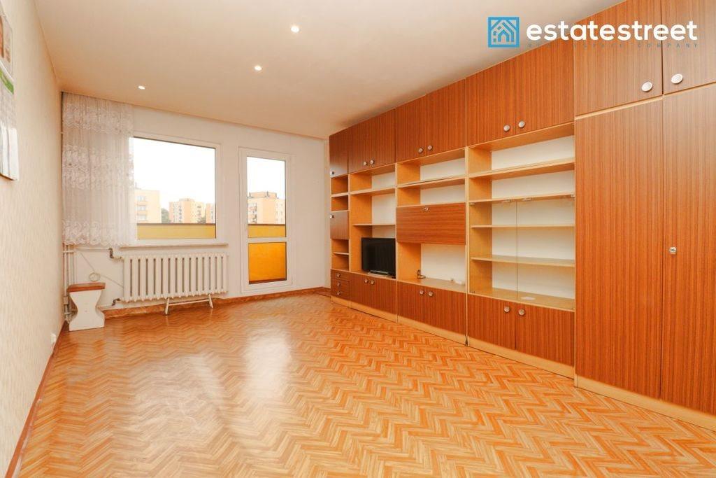 Mieszkanie dwupokojowe na sprzedaż Siemianowice Śląskie, Centrum, Szkolna  50m2 Foto 2
