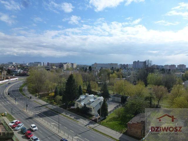 Mieszkanie dwupokojowe na wynajem Warszawa, Mokotów, Bukowińska  45m2 Foto 10