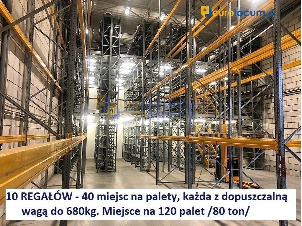 Lokal użytkowy na wynajem Kielce, Warszawska  275m2 Foto 2