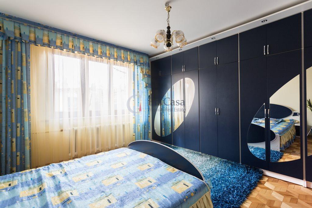 Dom na sprzedaż Złotokłos, Jałowcowa  326m2 Foto 5