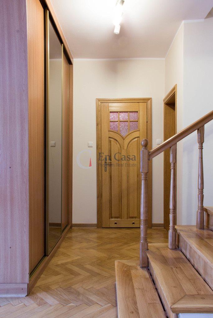 Dom na sprzedaż Łomianki, Racławicka  205m2 Foto 8