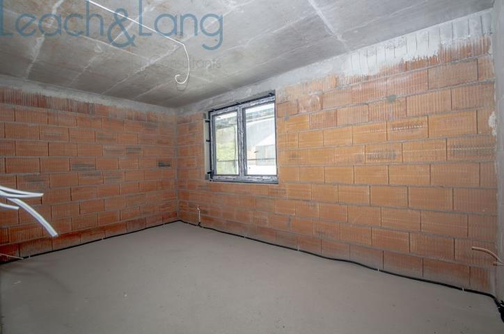 Mieszkanie czteropokojowe  na sprzedaż Kraków, Bronowice, ok. ul. Pasternik  112m2 Foto 8