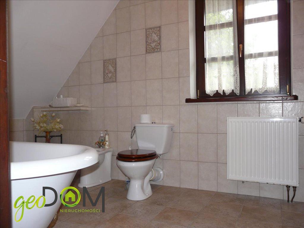 Dom na sprzedaż Lipniak  220m2 Foto 6
