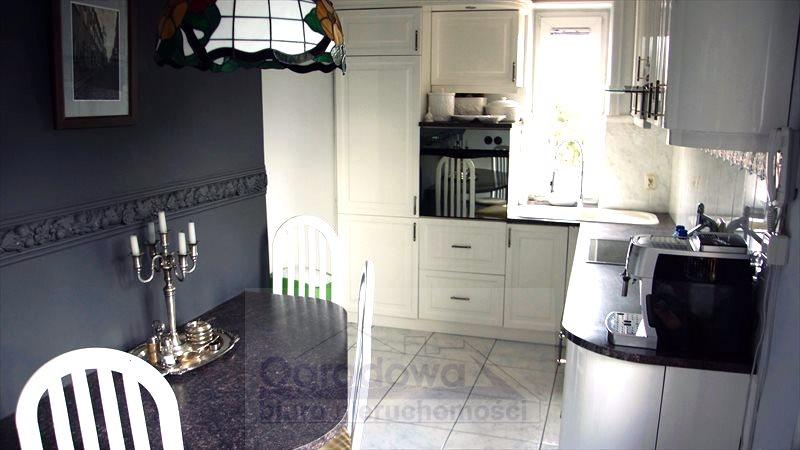 Dom na sprzedaż Łomianki Dolne  360m2 Foto 7