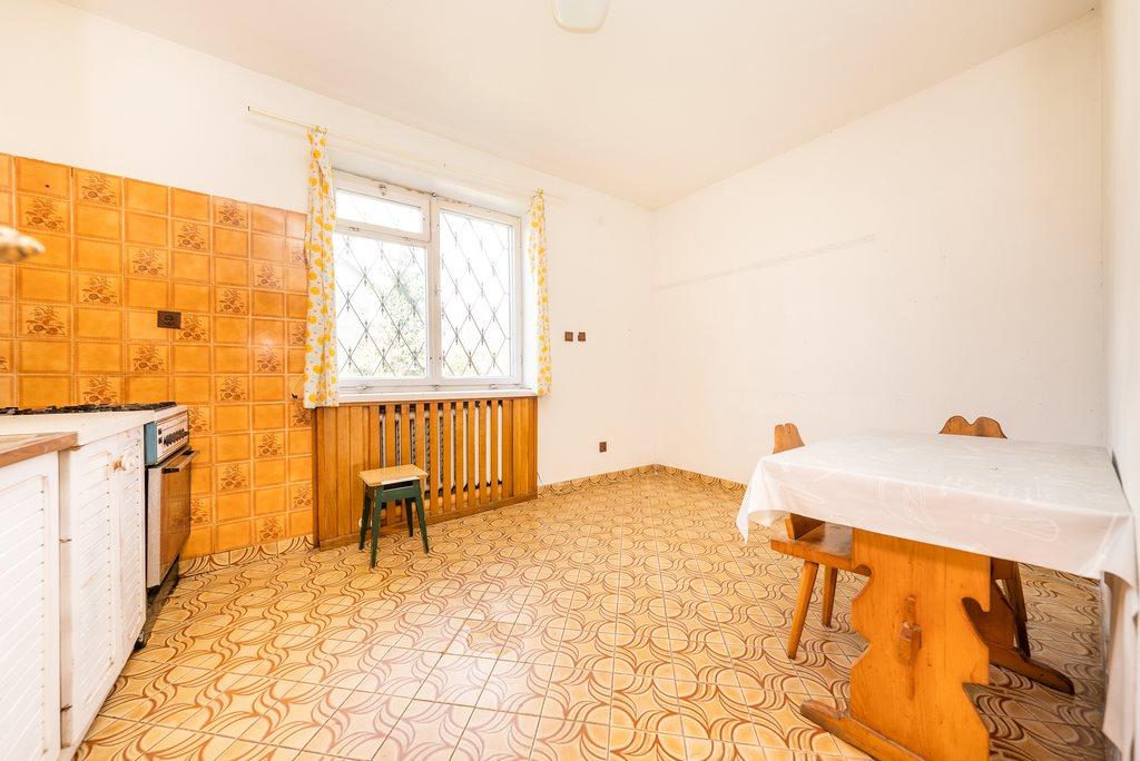 Dom na sprzedaż Warszawa, Białołęka, Dołowa  300m2 Foto 6