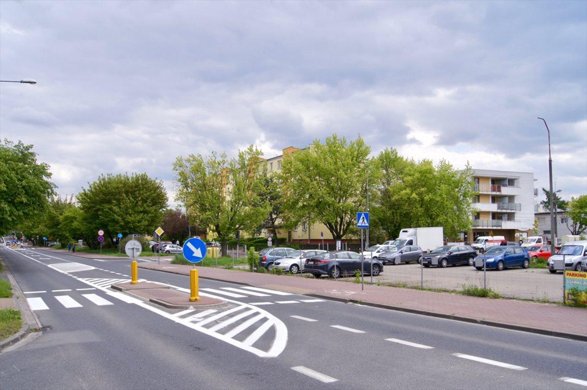 Lokal użytkowy na sprzedaż Pruszków, Armii Krajowej  483m2 Foto 7