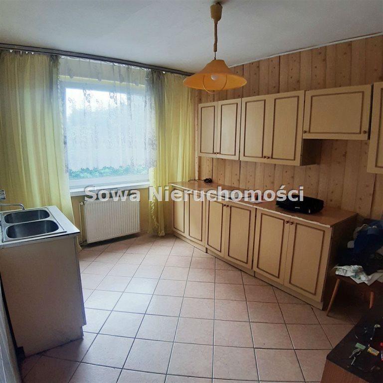 Dom na sprzedaż Świdnica  200m2 Foto 1