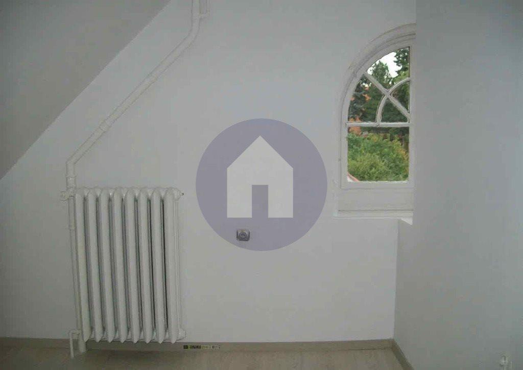 Mieszkanie dwupokojowe na sprzedaż Kłodzko  27m2 Foto 6