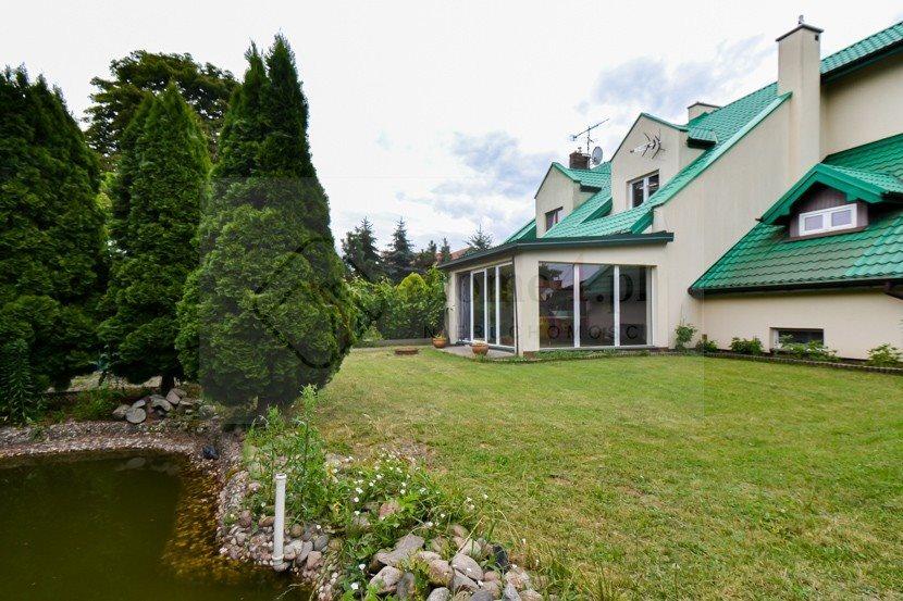 Dom na sprzedaż Pruszków  150m2 Foto 1
