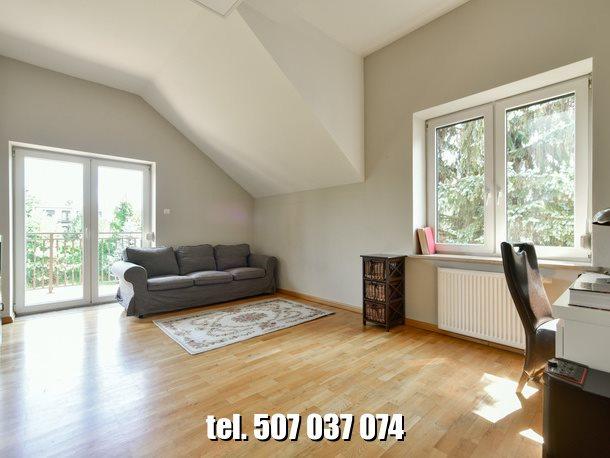 Dom na sprzedaż Kielce, Baranówek, Czarnieckiego  231m2 Foto 11
