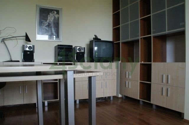 Mieszkanie dwupokojowe na wynajem Warszawa, Mokotów, Karola Chodkiewicza  60m2 Foto 5