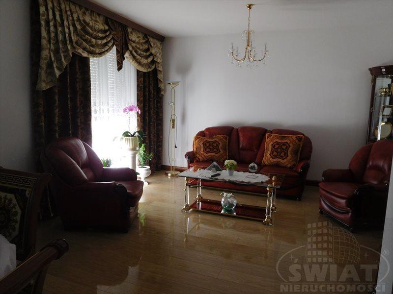 Dom na sprzedaż Rzepnowo  220m2 Foto 11
