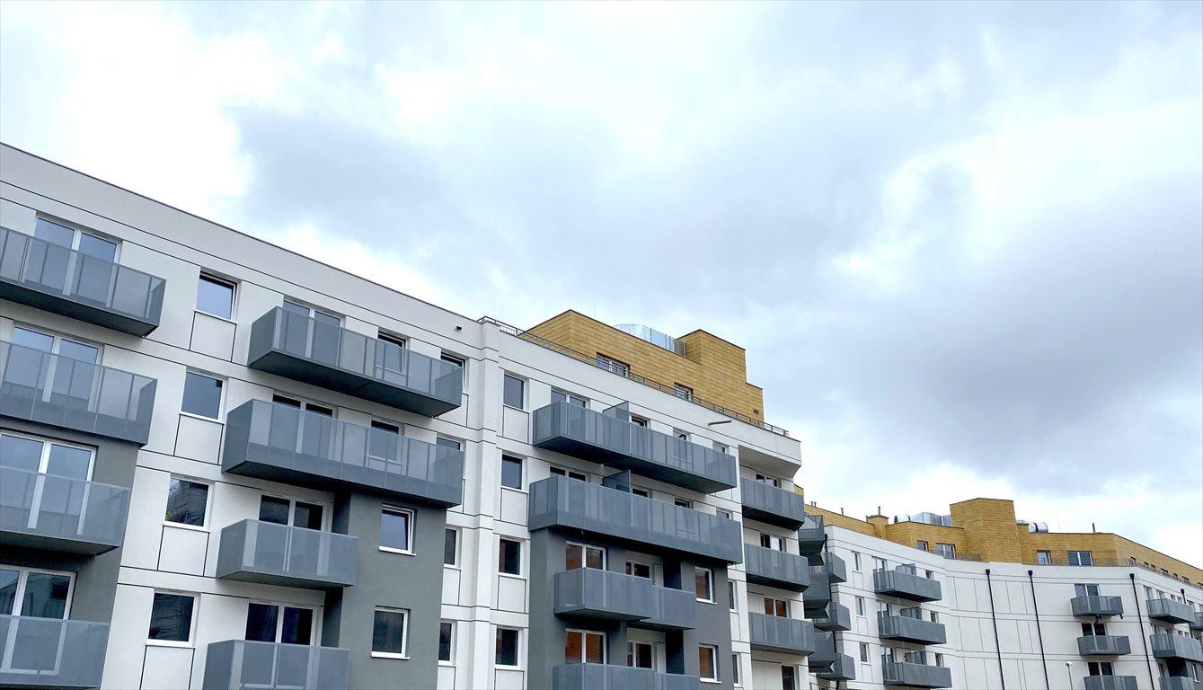 Mieszkanie na sprzedaż Poznań, Nowe Miasto  99m2 Foto 5