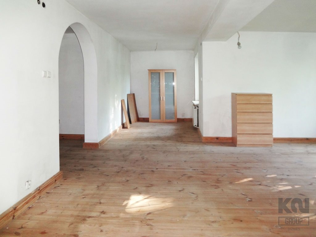 Dom na wynajem Rosanów  310m2 Foto 10