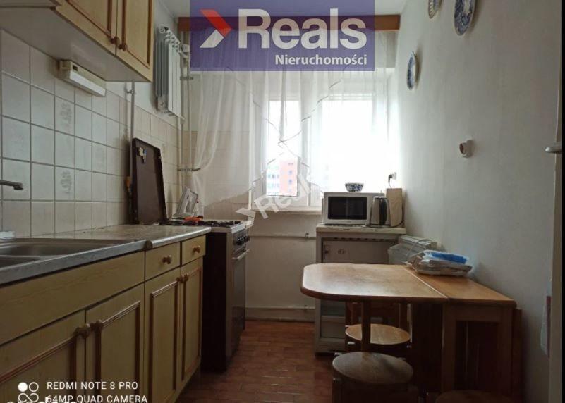 Mieszkanie dwupokojowe na sprzedaż Warszawa, Bielany, Marymont, Marymoncka  41m2 Foto 7