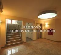 Mieszkanie czteropokojowe  na sprzedaż Świnoujście  65m2 Foto 5