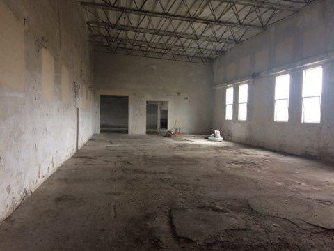 Lokal użytkowy na sprzedaż Przysucha  3000m2 Foto 6