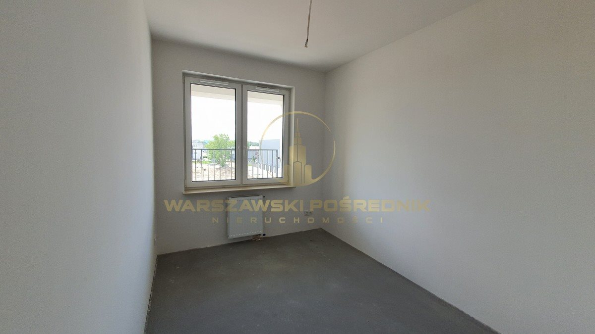 Mieszkanie dwupokojowe na sprzedaż Warszawa, Praga-Północ, Aleksandra Kotsisa  36m2 Foto 6