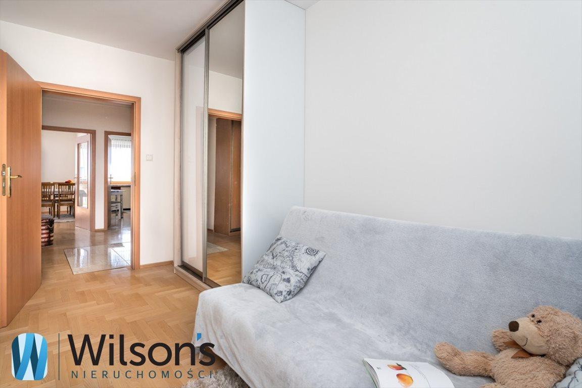 Mieszkanie trzypokojowe na sprzedaż Gdańsk, Przymorze, Jelitkowski Dwór  73m2 Foto 7