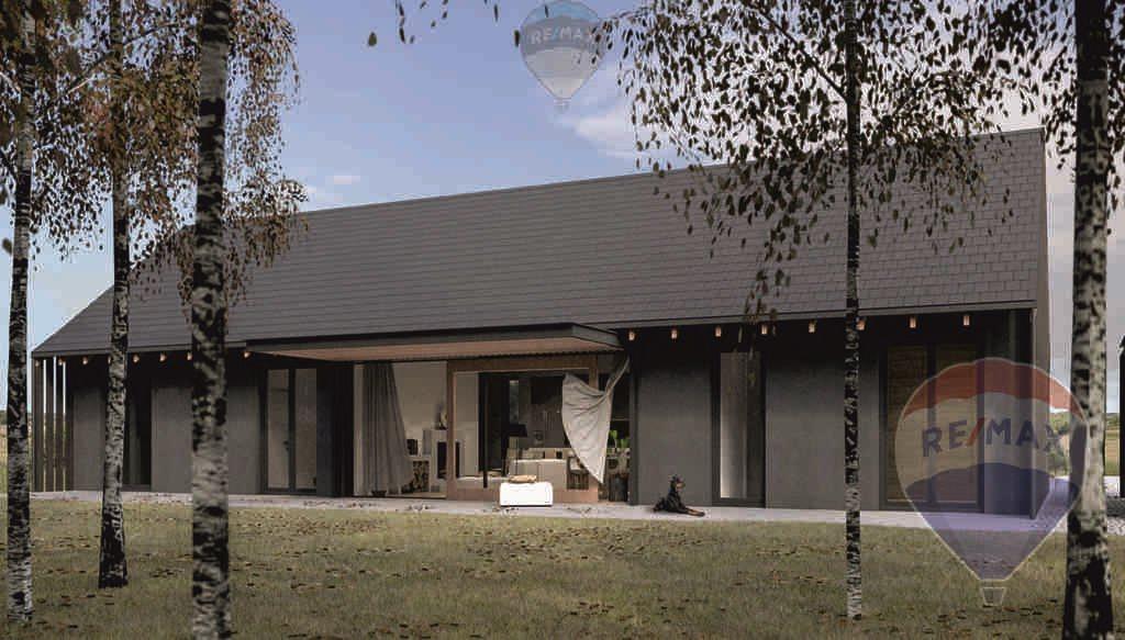 Działka rekreacyjna na sprzedaż Pawełki  1999m2 Foto 4