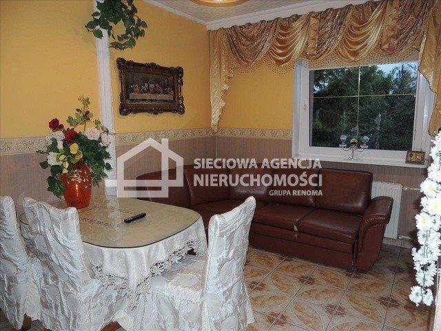 Dom na sprzedaż Chojnice  140m2 Foto 3