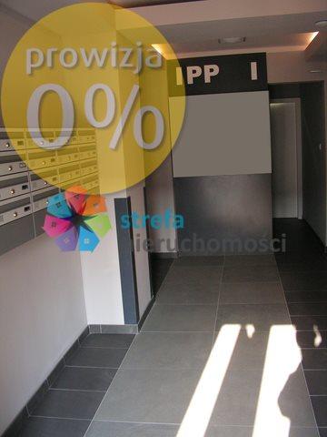 Lokal użytkowy na wynajem Piaseczno, Biura i Magazyny  17m2 Foto 8