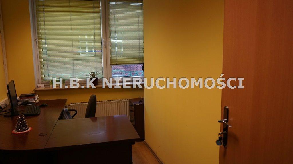Lokal użytkowy na wynajem Chorzów, Batory  221m2 Foto 6