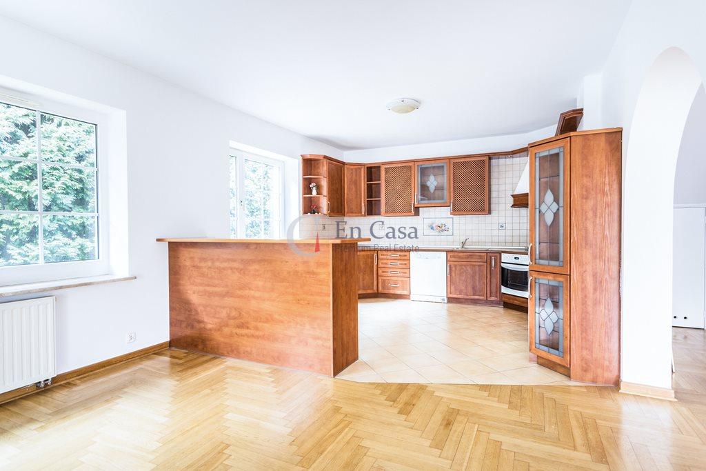 Dom na sprzedaż Piaseczno, Malinowa  245m2 Foto 7