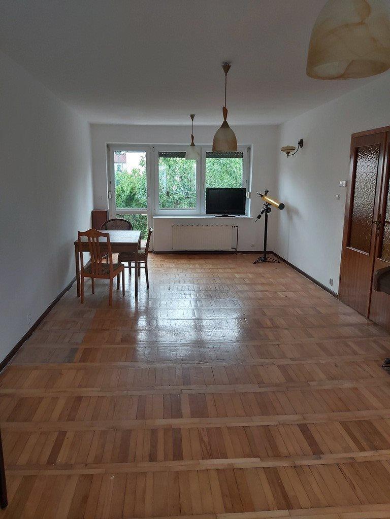 Dom na sprzedaż Szczecin, Pogodno  190m2 Foto 3