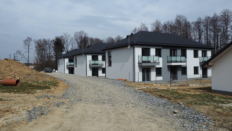 Mieszkanie dwupokojowe na sprzedaż Czechowice-Dziedzice, Pasieki, Pasieki, Pasieki  34m2 Foto 6