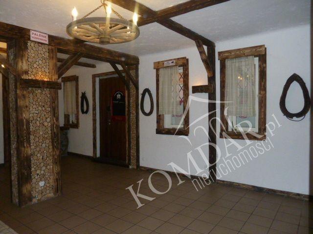 Dom na wynajem Warszawa, Bemowo, Jelonki, Jelonki  260m2 Foto 5