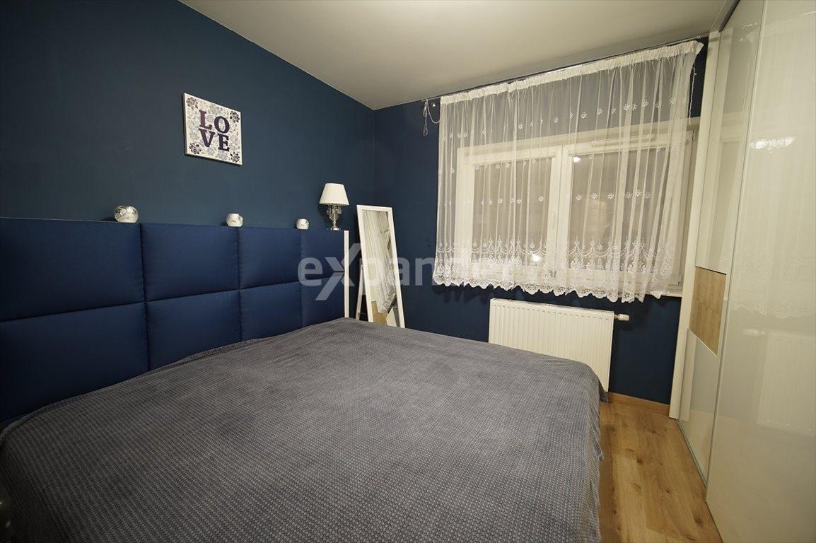Mieszkanie trzypokojowe na sprzedaż Rzeszów, Ignacego Paderewskiego  66m2 Foto 3