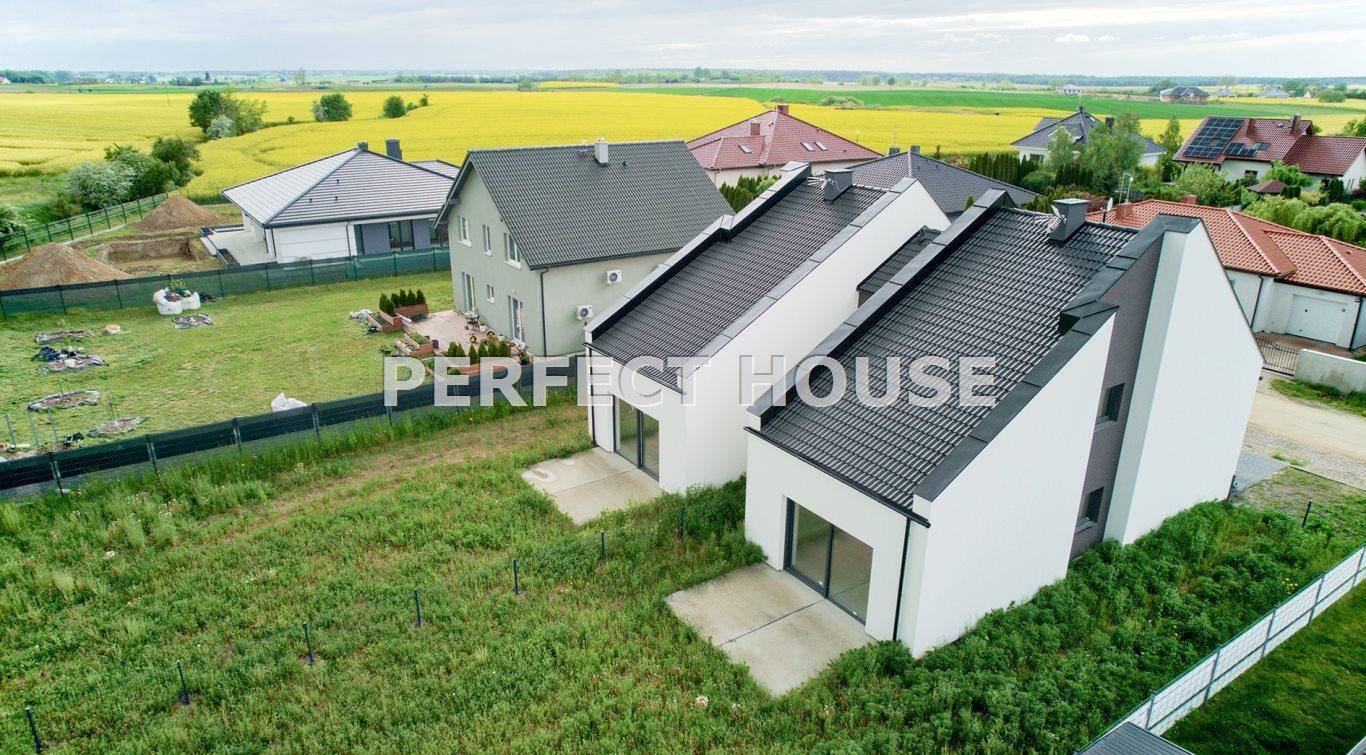 Dom na sprzedaż Tarnowo Podgórne  133m2 Foto 6