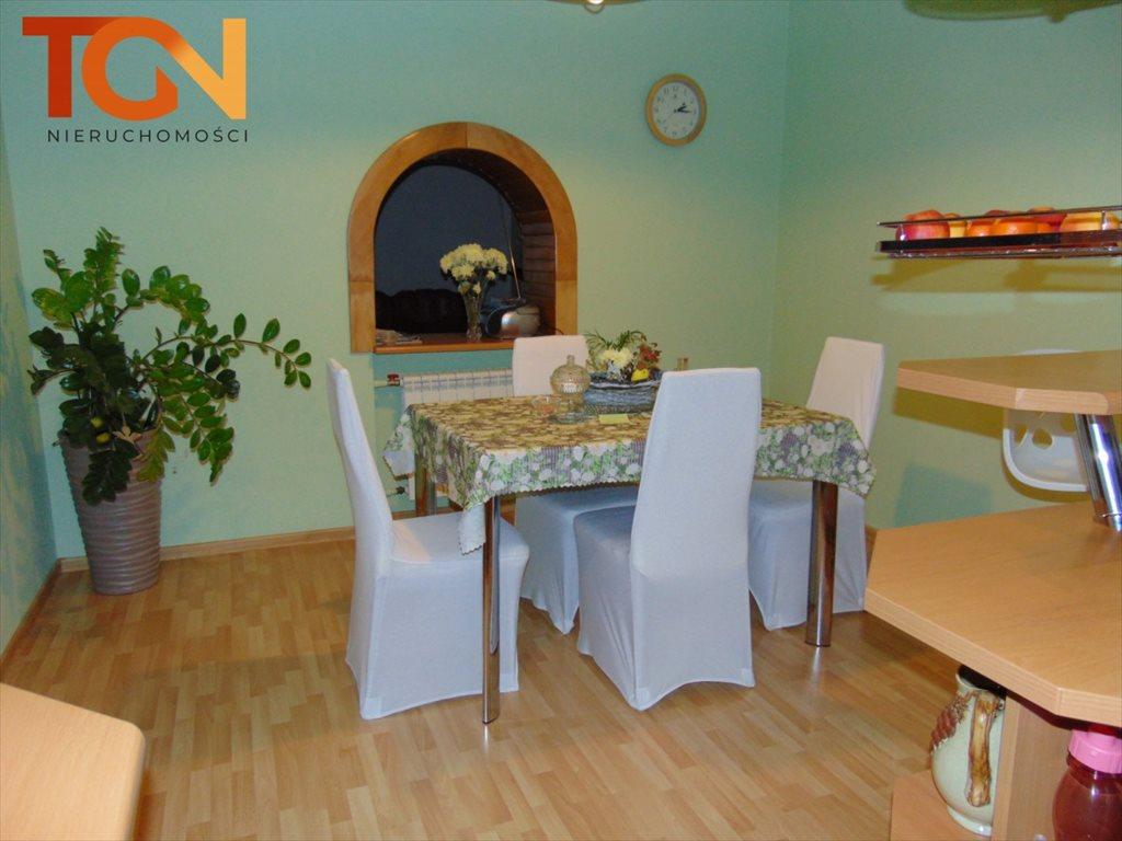 Dom na sprzedaż Aleksandrów Łódzki  310m2 Foto 11