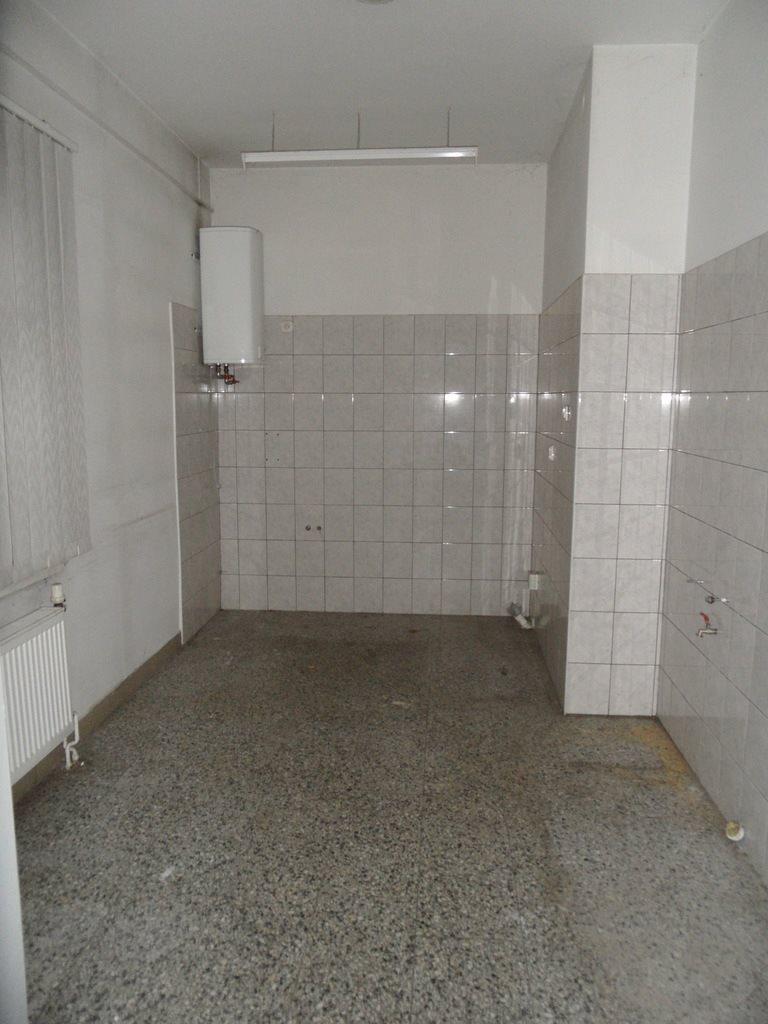 Lokal użytkowy na sprzedaż Kędzierzyn-Koźle  750m2 Foto 9