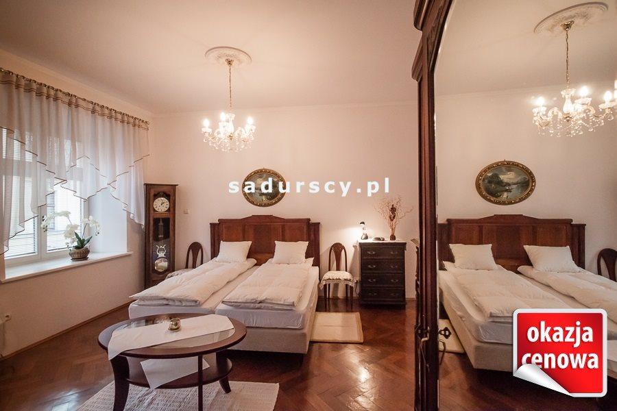 Mieszkanie dwupokojowe na wynajem Kraków, Stare Miasto, Stare Miasto, Floriańska  95m2 Foto 2
