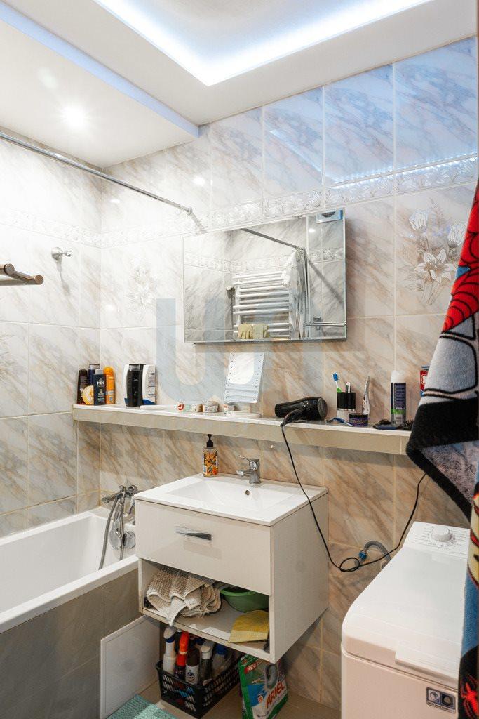 Mieszkanie trzypokojowe na sprzedaż Warszawa, Praga-Południe, Gocław, Dedala  60m2 Foto 10