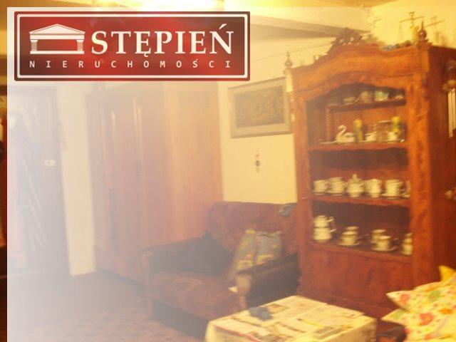 Dom na sprzedaż Ściegny, Ścięgny  624m2 Foto 10