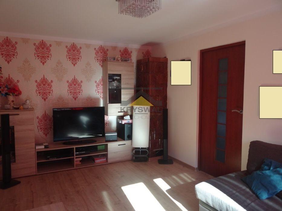 Mieszkanie na sprzedaż Gorzów Wielkopolski  47m2 Foto 6