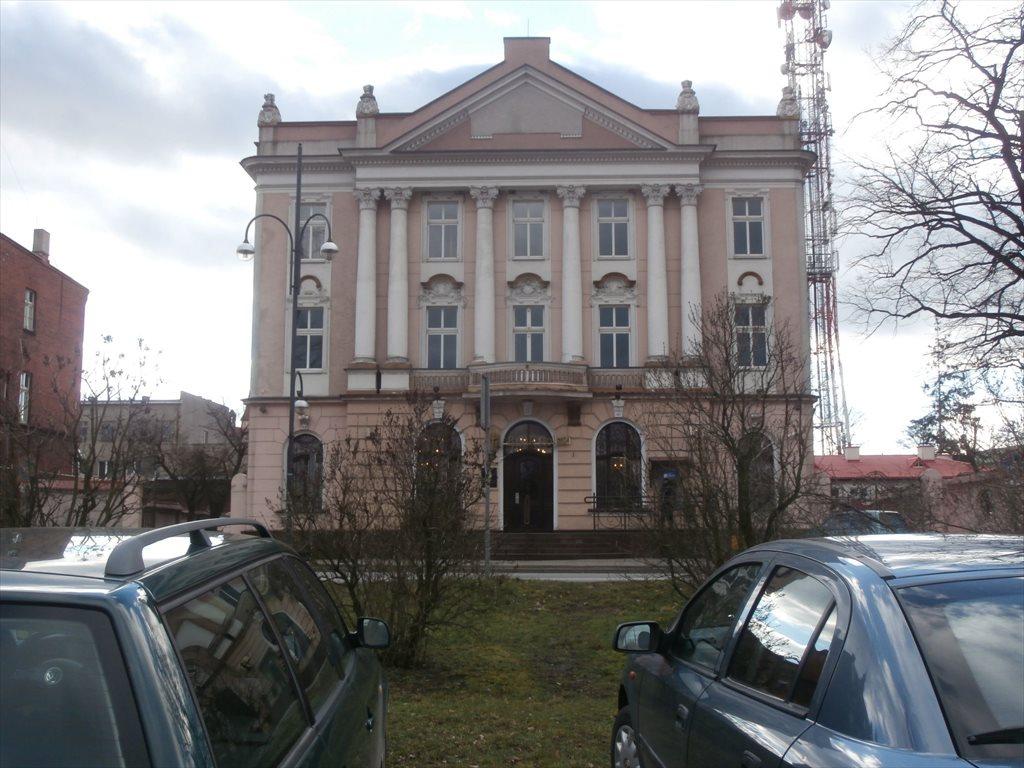 Lokal użytkowy na sprzedaż Kędzierzyn-Koźle, Ignacego Łukasiewicza  847m2 Foto 5