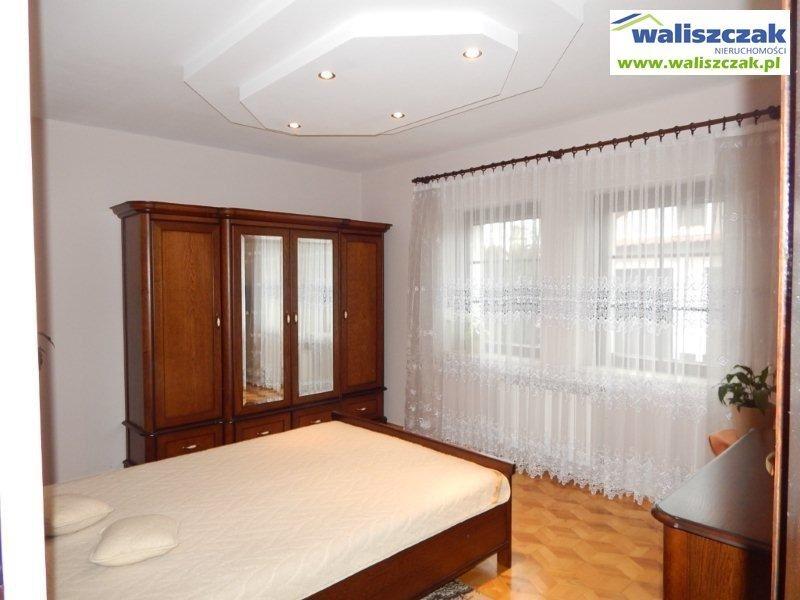 Dom na sprzedaż Piotrków Trybunalski  240m2 Foto 5